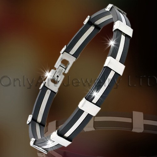 2011 Hot 316 Fashion armband OATB0010