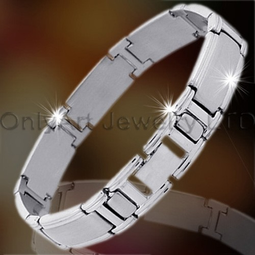 2011 Hot 316 Fashion armband OATB0012