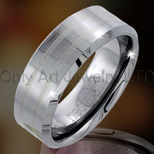 Jewelry Design Ring OAGR0119