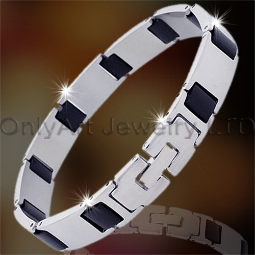 2011 Hot 316 Fashion armband OATB0009