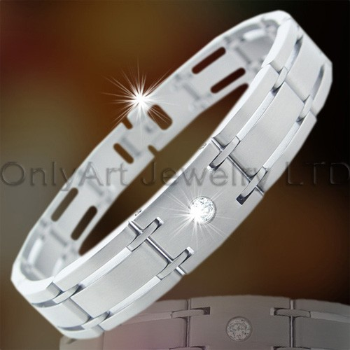 2011 Hot 316 Fashion armband OATB0011
