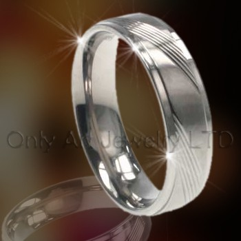 Fashion Jewelry Ring OATR0030